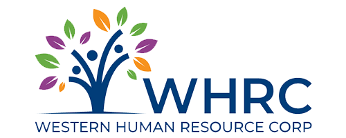 Western Human Resource -
